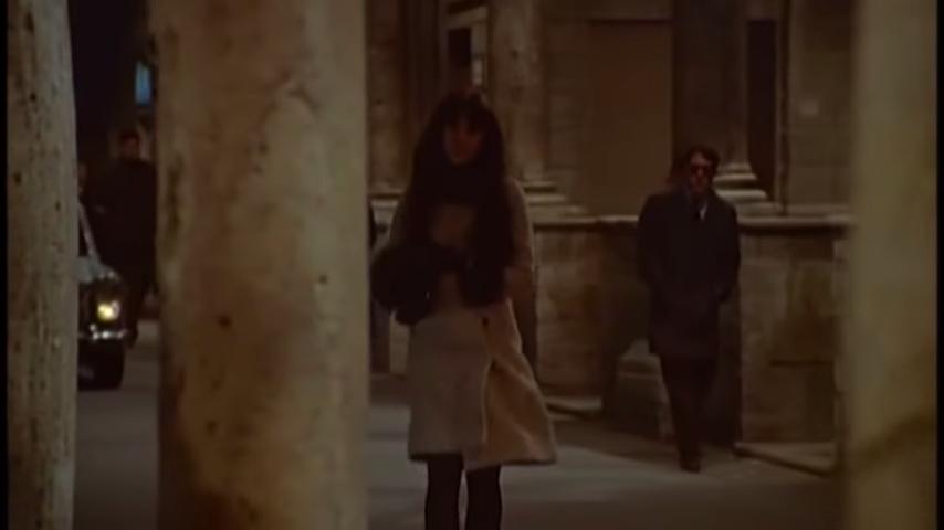 Ascoli Piceno nel cinema